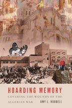 Hoarding Memory