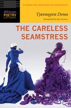 The Careless Seamstress