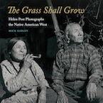 The Grass Shall Grow