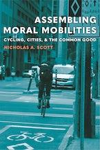 Assembling Moral Mobilities