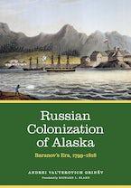 Russian Colonization of Alaska