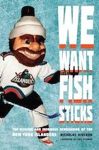 We Want Fish Sticks