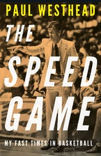 The Speed Game