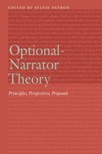 Optional-Narrator Theory