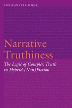 Narrative Truthiness