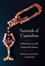Varietals of Capitalism