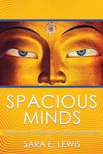 Spacious Minds