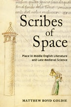 Scribes of Space