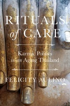 Rituals of Care