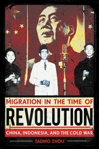 Migration in the Time of Revolution