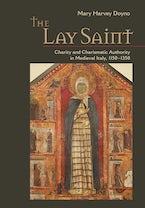 The Lay Saint