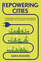 Repowering Cities