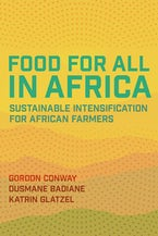 Food for All in Africa
