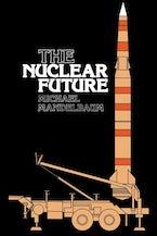 The Nuclear Future