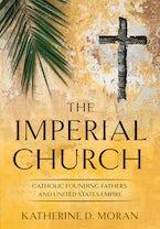 The Imperial Church
