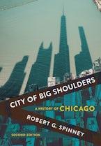 City of Big Shoulders