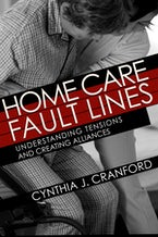 Home Care Fault Lines