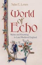 World of Echo