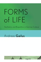 Forms of Life