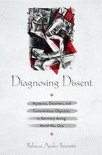 Diagnosing Dissent