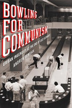 Bowling for Communism