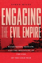 Engaging the Evil Empire