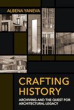 Crafting History