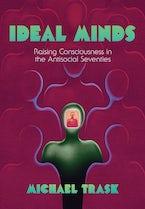 Ideal Minds