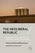 The Neoliberal Republic