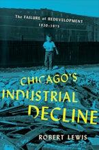 Chicago's Industrial Decline