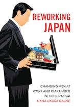 Reworking Japan
