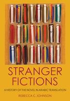 Stranger Fictions