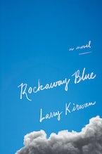 Rockaway Blue