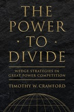 The Power to Divide