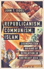 Republicanism, Communism, Islam