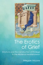 The Erotics of Grief