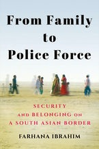 From Family to Police Force