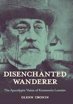 Disenchanted Wanderer