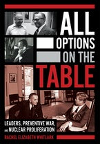 All Options on the Table