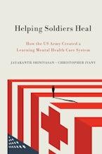 Helping Soldiers Heal