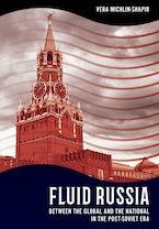 Fluid Russia
