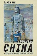 Touring China
