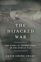 The Hijacked War