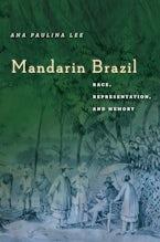 Mandarin Brazil