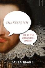 Shakesplish