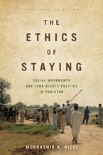 The Ethics of Staying