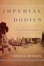 Imperial Bodies