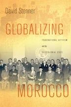 Globalizing Morocco