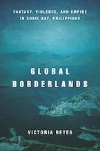 Global Borderlands