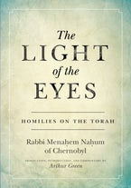 The Light of the Eyes
